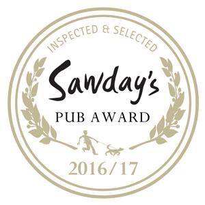 Sawdays300