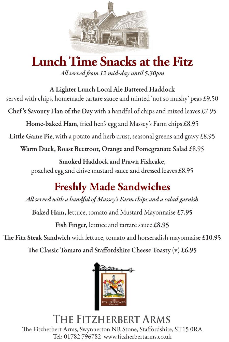 fitz-lunch-menu-10