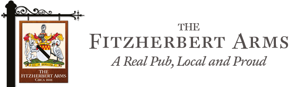 The Fitzherbert Arms