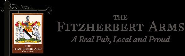 The Fitzherbert Arms